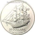 palladium-bounty-1oz