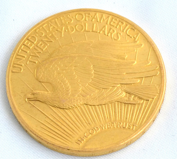USA-Double-Eagle-Saint-Gaudens1925
