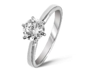weissgold-750-diamantring-050ct-solitaer
