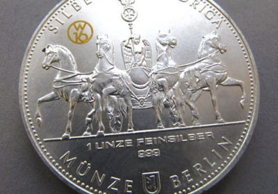 Deutschland-1-OZ-Silbermuenze-Quadriga-2016-Privy-Mark-W16