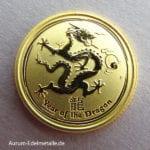 Australien-1_10-oz-Lunar-II-Year-of-the-Dragon-Gold