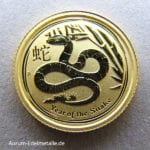 Australien-1_20-oz-Lunar-II-Year-of-the-Snake-Gold