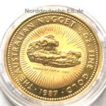 Hand of Faith Australien-Nugget-1_2-oz-Feingold