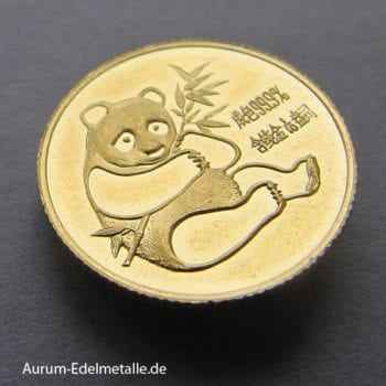 China-Panda-1_10-oz-1982-Gold-10-Yuan