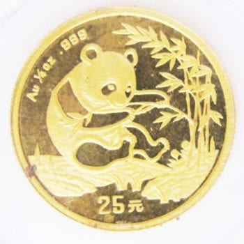 China-Panda-25-Yuan-1_4oz-Feingold-1995-Goldpanda