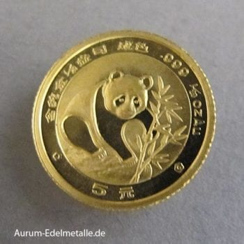China-Panda-5-Yuan-1_20-oz-Goldmuenze-1988
