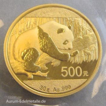 China-Panda-500-Yuan-2016-Goldmuenze