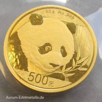 China-Panda-500-Yuan-2018-Goldmuenze-999-chinapanda