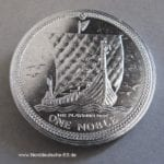 One-Noble-1-oz-Platinmuenze